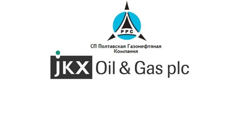ПГНК вивела з України мільйони грн несплаченої ренти