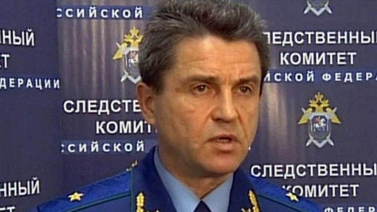 Спецслужби Росії планують викрасти Коломойського, Яроша та Авакова