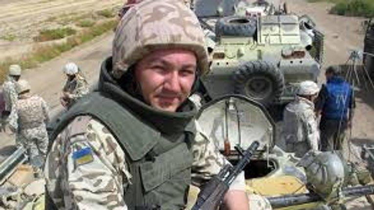Обстріли силовиків не припиняються, а під Дебальцевим з'явились танки бойовиків