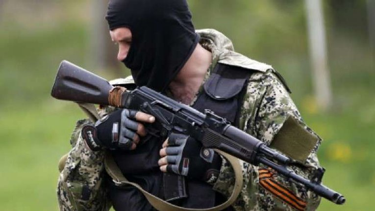 Штаб АТО: Російські диверсанти відкрили полювання на волонтерів на Сході України