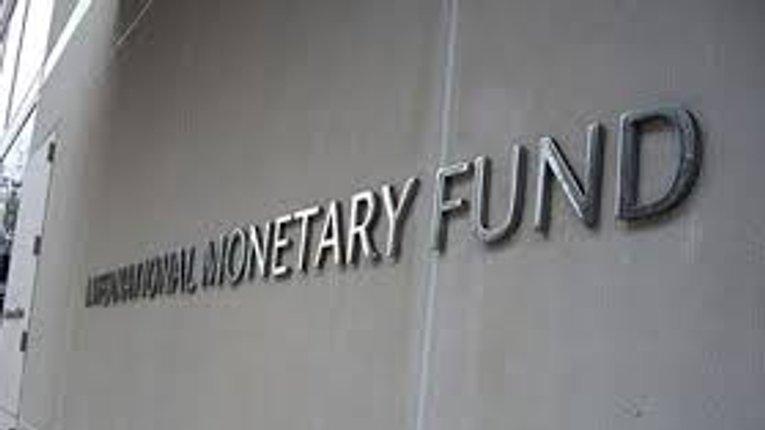 МВФ надасть України черговий транш