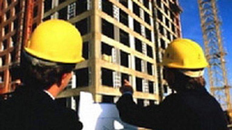 Уряд спростив декларацію про введення споруд в експлуатацію