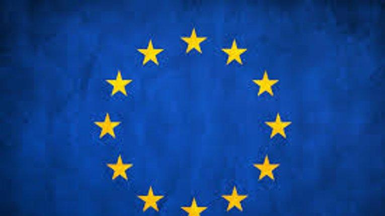 Європейський щоденник:  З українцями Донбасу воюють, за словами міністра РФ Лаврова, ще «безліч поляків та литовців»…