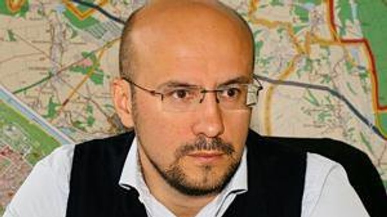 Сім учасників АТО тримали земельні ділянки на Полтавщині