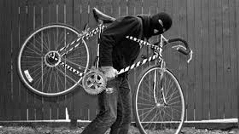 Кременчуцькі дільничні бігають швидше велосипедів