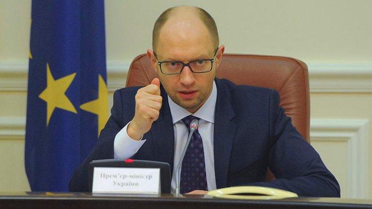 Кабінет Міністрів хоче витратити на проект «Стіна» ще 6 мільйонів євро