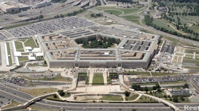 Вашингтон знову натякає на поставки зброї до України