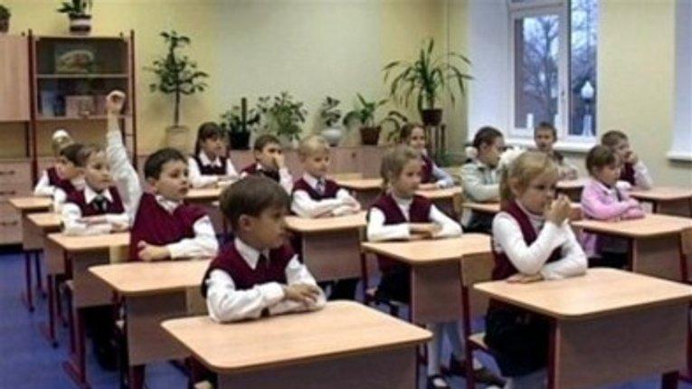 В полтавських школах цькують та ізолюють дітей переселенців з Донбасу