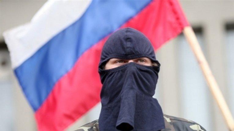 Бойовики вивозять до РФ устаткування держшахт на металобрухт – РНБО