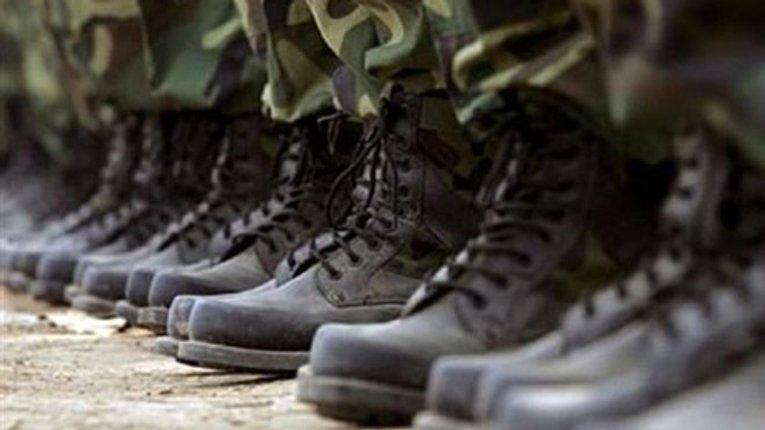 Кременчуцький батальйон Нацгвардії буде збільшений до полку