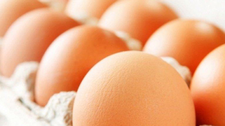 Відділ статистики цін у Полтавській області: найбільше здорожчали яйця