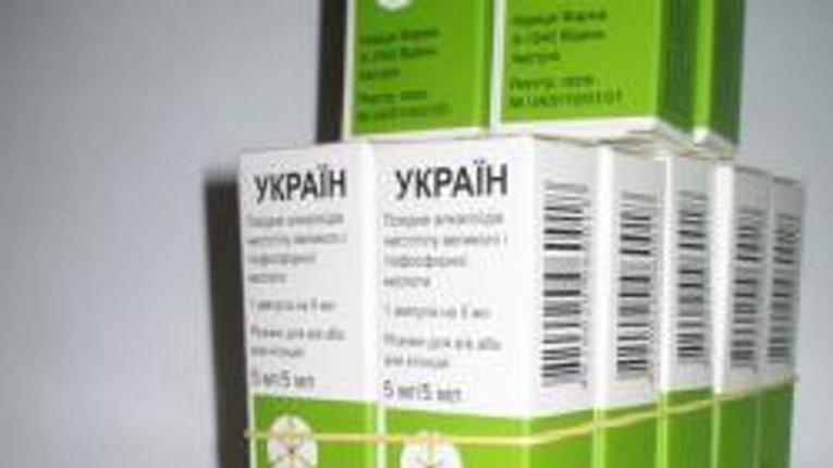 «Свобода» гниє з голови: Тягнибок, Новицький та «Україн»