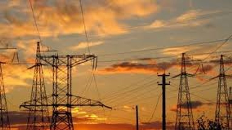 «Полтаваобленерго» розпочала обмеження споживання електроенергії на Полтавщині