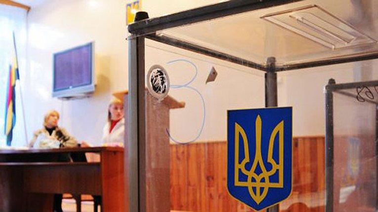 Переселенці не збираються голосувати – полтавський Держреєстр