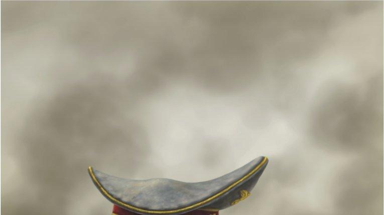 У Полтаві вже почали ««ІлЛЮСТРАЦІЮ монстрів» на тлі… «Диявольської    бензоколонки»