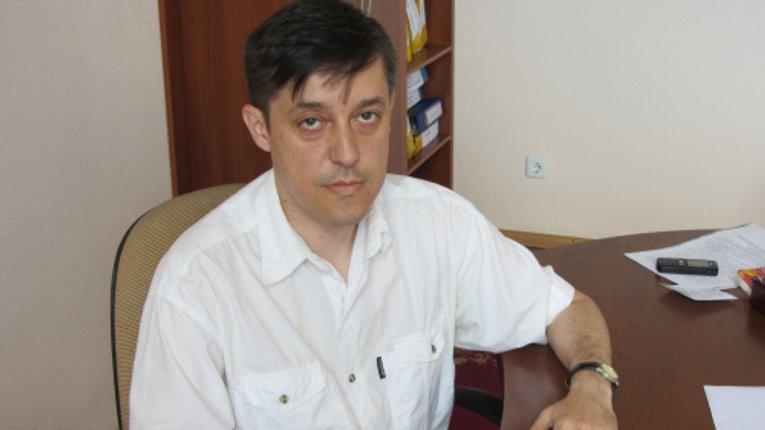 Олег Пустовгар знову не з'явився на суд. Винний – Арсеній Яценюк