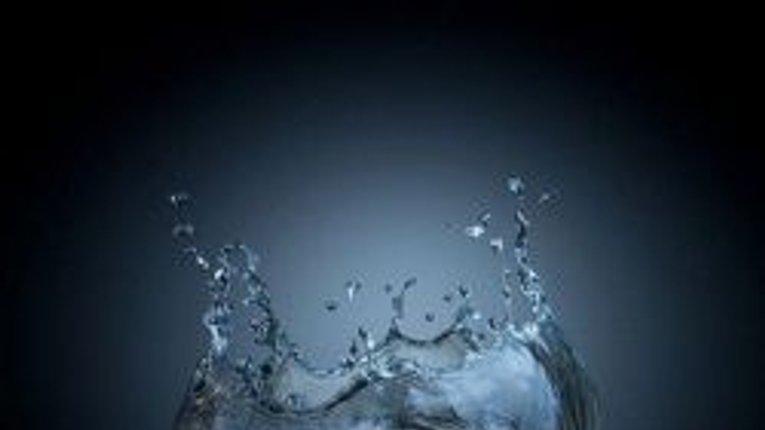 У Кременчуці з газових конфорок потекла вода