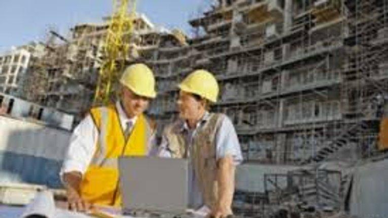 В Україні запроваджено пілотні електронні адміністративні послуги у сфері будівництва