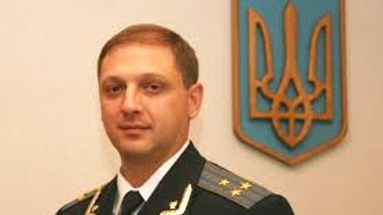 Відкрите звернення до прокурора Полтавської області