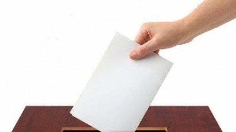На Полтавщині міліція зареєструвала 24 порушення виборчого законодавства