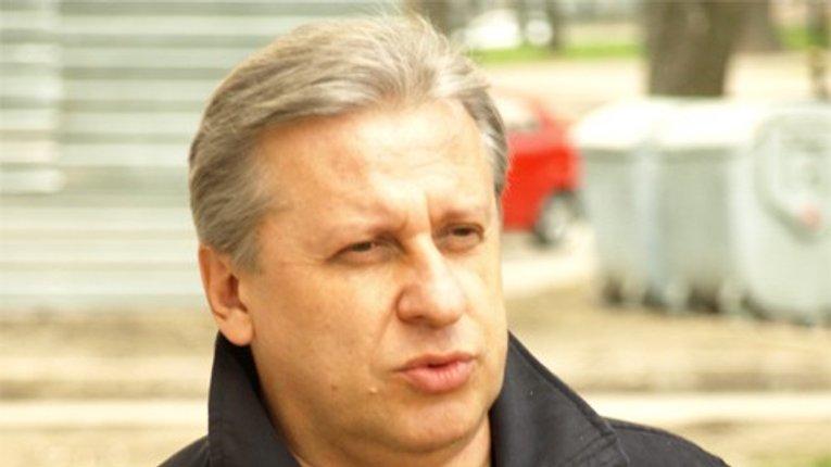 У Полтавській області створюють мережу волонтерів-рятувальників