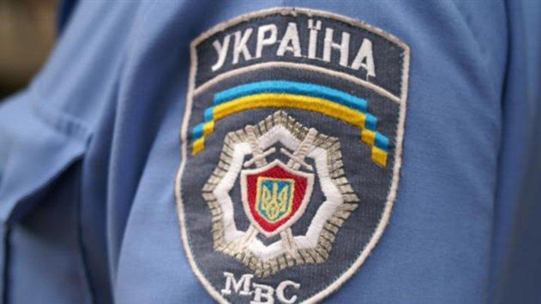 У день виборів порядок на дільницях Полтавщини контролюватимуть близько 3 тисяч правоохоронців