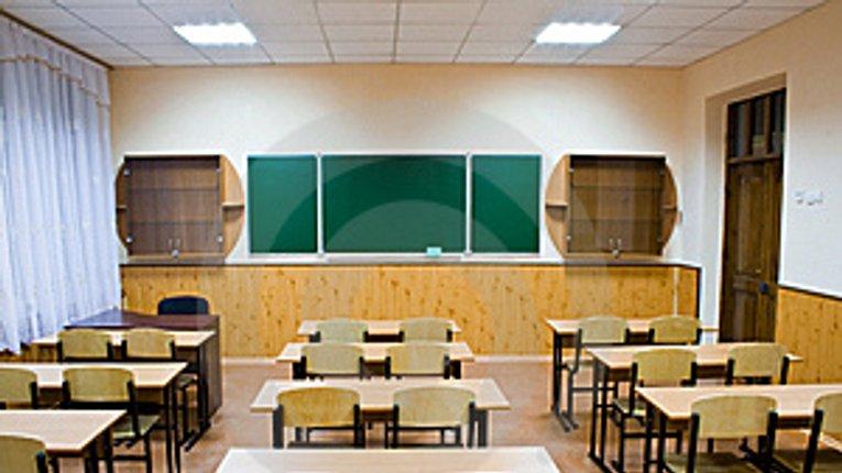 В школах Полтавщини безлад з канікулами через економію на опаленні