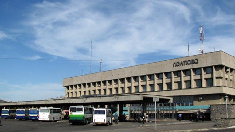 АМКУ знов вимагає чесний конкурс на маршрути приміських автобусів