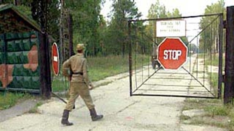 В Полтаві двох дезертирів засудили до 2 років в'язниці