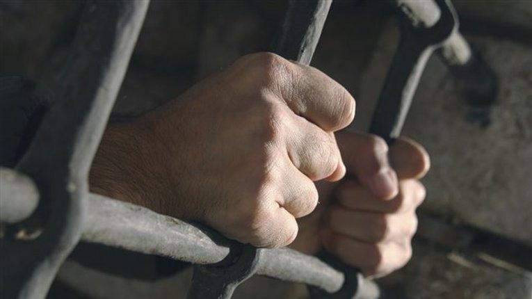 У Полтаві грабіжники, випадково забігши на територію УВС, поранили 2 міліціонерів