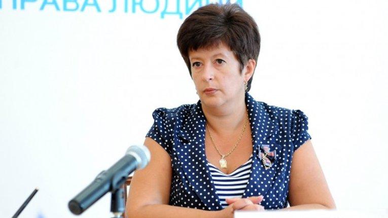 Директор «Полтававодоканалу» таки покаже свою зарплату