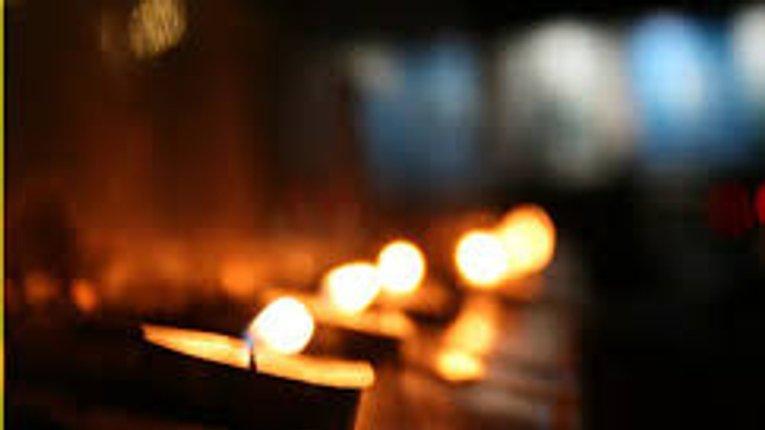 У зоні АТО загинули два правоохоронці з Полтавщини. Світла пам'ять нашим героям
