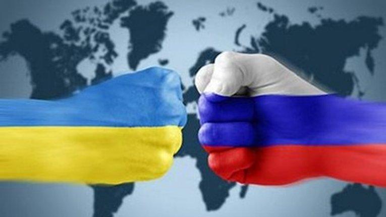 Полтавські селяни «не витягують» тиск Росії на міста. Доход області скорочується