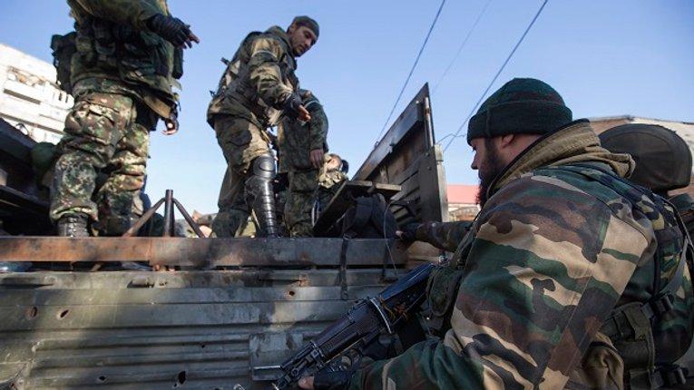 Представник України в ООН назвав точну кількість військової техніки Росії біля кордону