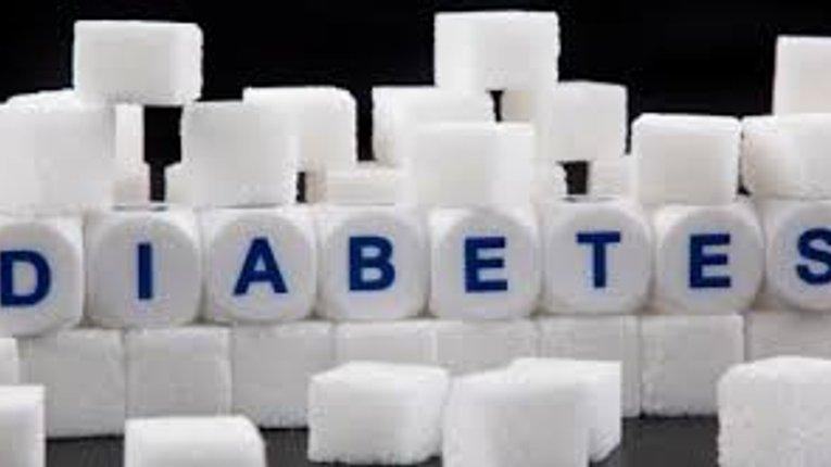 В Полтаві провели ряд заходів в рамках Всесвітнього дня боротьби з цукровим діабетом.