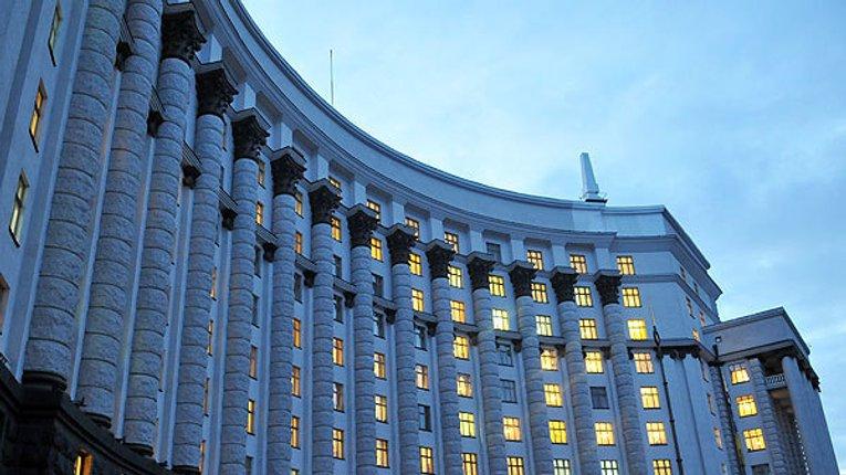 Яценюк хоче зробити Шимківа міністром економіки, а Гопко – екології