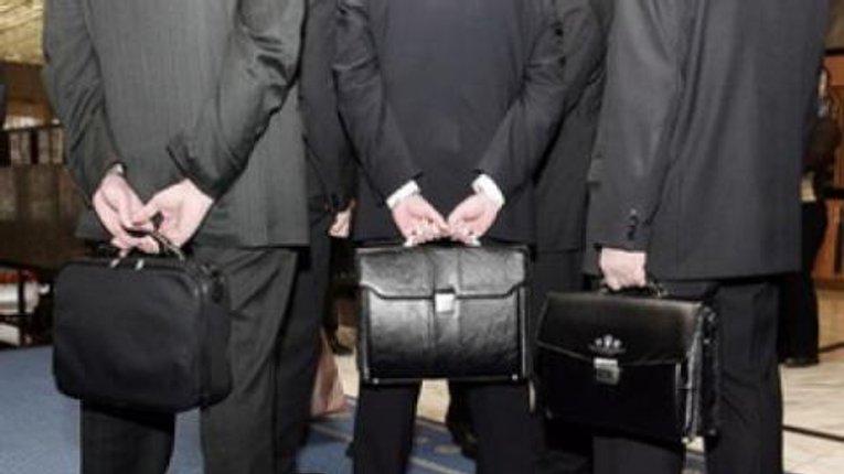 Полтавщина зекономила 10 мільйонів на чиновниках