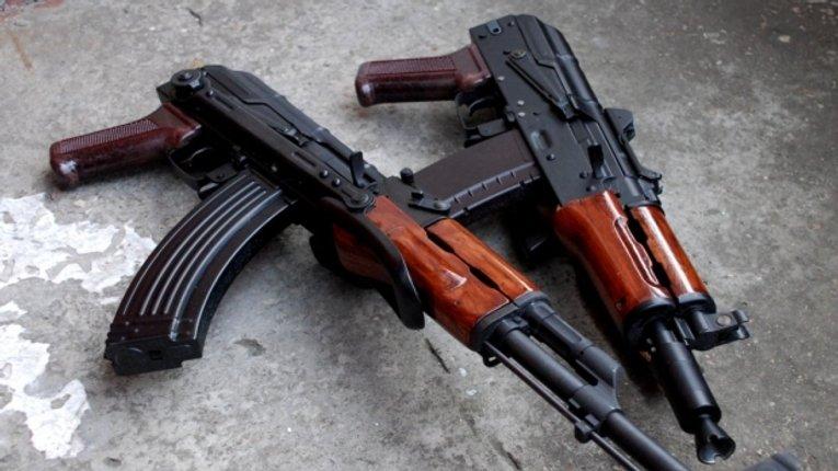 У Харківській області п'яні офіцер та двоє сержантів убили кременчуцького військовослужбовця