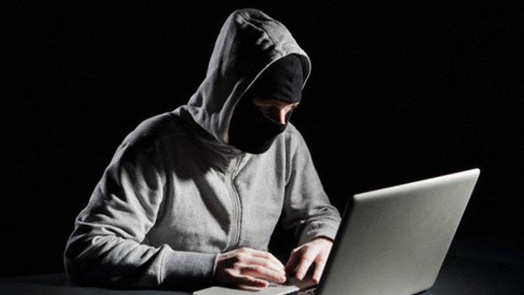 На «Останній Бастіон» здійснена потужна хакерська атака