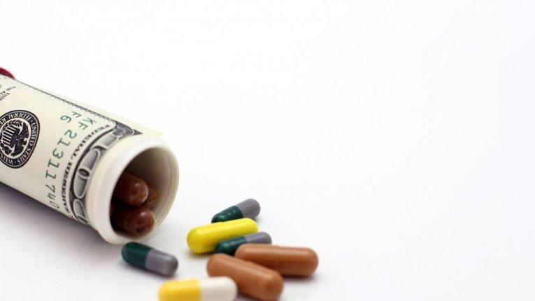 На кожного хворого у Полтаві з бюджету виділяється 2866 грн. на рік