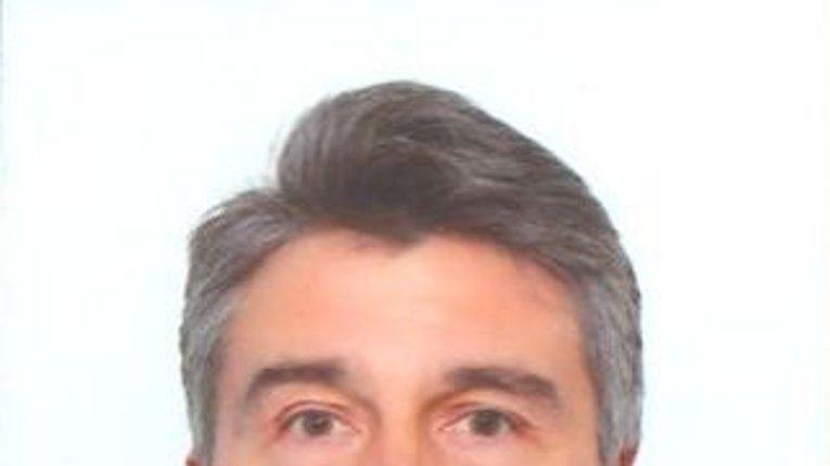 Пругло тимчасово очолив облдержадміністрацію