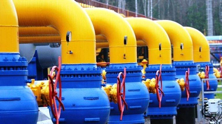 «Надра України» шукає інвесторів для розробки родовища в Полтавській області