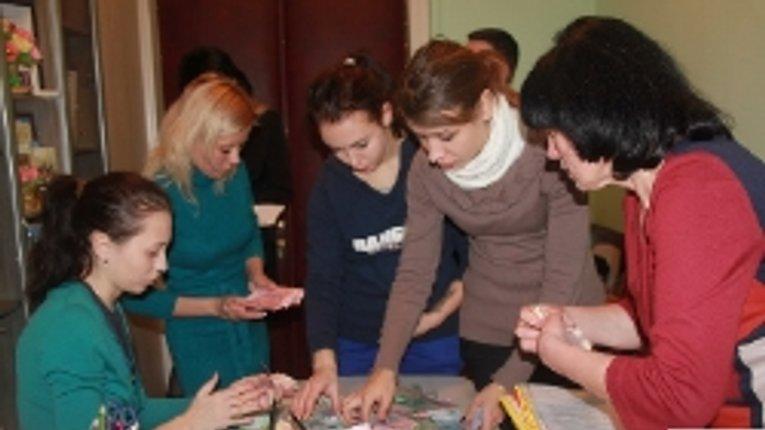 У Полтаві під час благодійного студентського балу зібрали понад 17 тисяч гривень