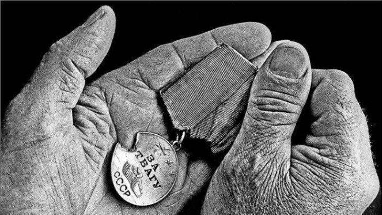 Ветерани війни засудили дії нардепа-рубача: «Каплін працює на російського агресора»