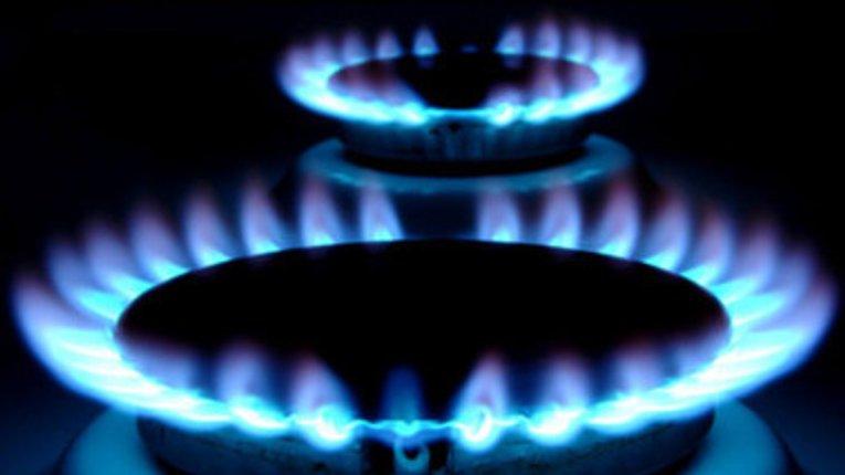 На Полтавщині продовжують газифікувати села і підприємства. Попри курс на зменшення газозалежності