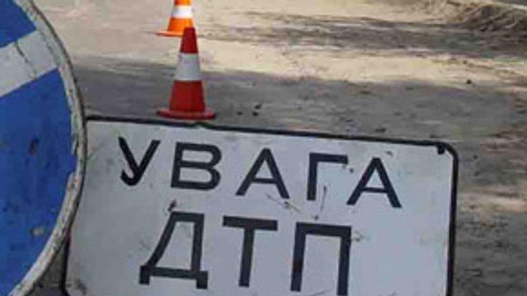 У Кременчуці перекинувся автомобіль ВАЗ. Загинула 16-річна дівчина