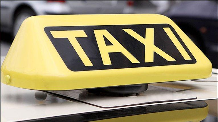 У Кременчуці таксист підстрелив пасажира, бо той відмовився платити