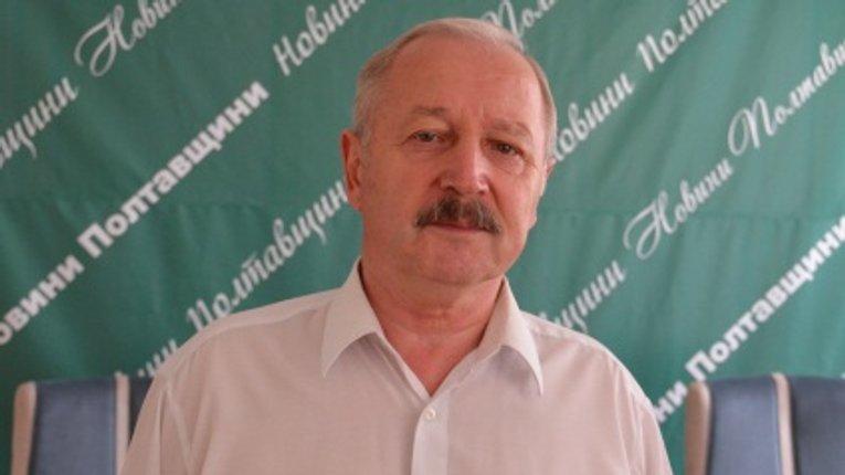 Поради майбутньому губернатору: Степан Бульба
