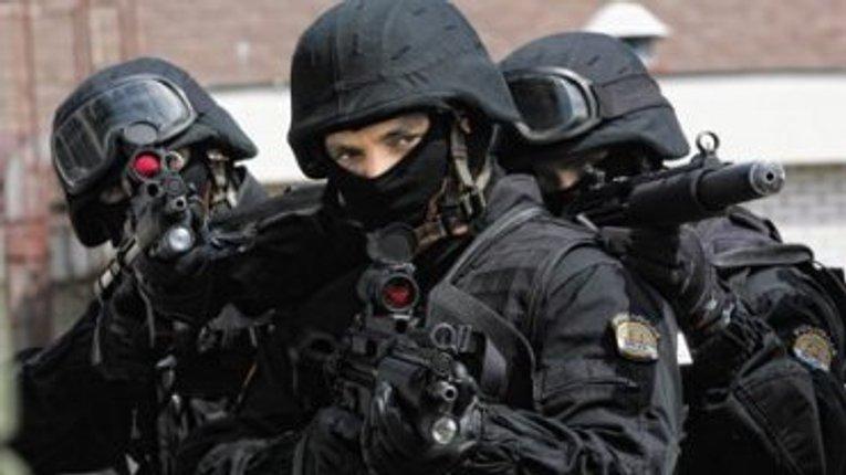 Співробітники СБУ захопили «міністра ДНР» та ще п'ятьох бойовиків