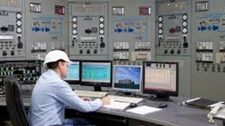 Відсьогодні енергетичні підприємства згортають свою роботу в зоні проведення АТО